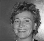 Rita Reihsner