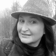 Christina Thieltges