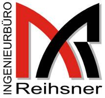 Logo Reihsner_Logo klein