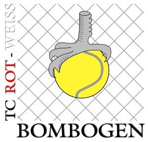 TC Bombogen