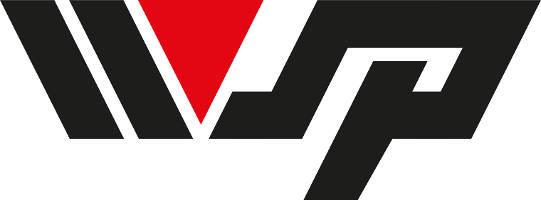 WSP_Logo klein